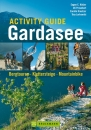 Activity Guide Gardasee